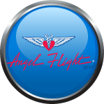 Angel Pilot Volunteer